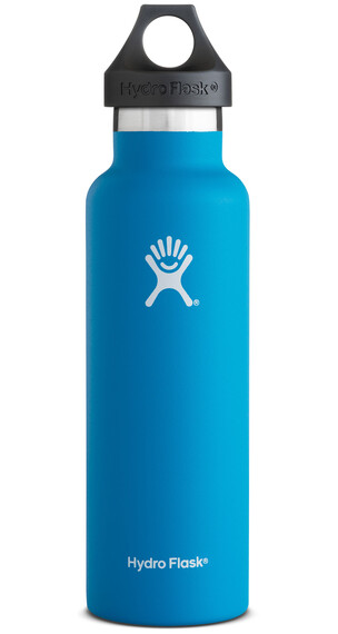 Hydro Flask Standard Mouth Insulated 620 ml Pacific